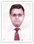 Dr-Manoj-Pradhan